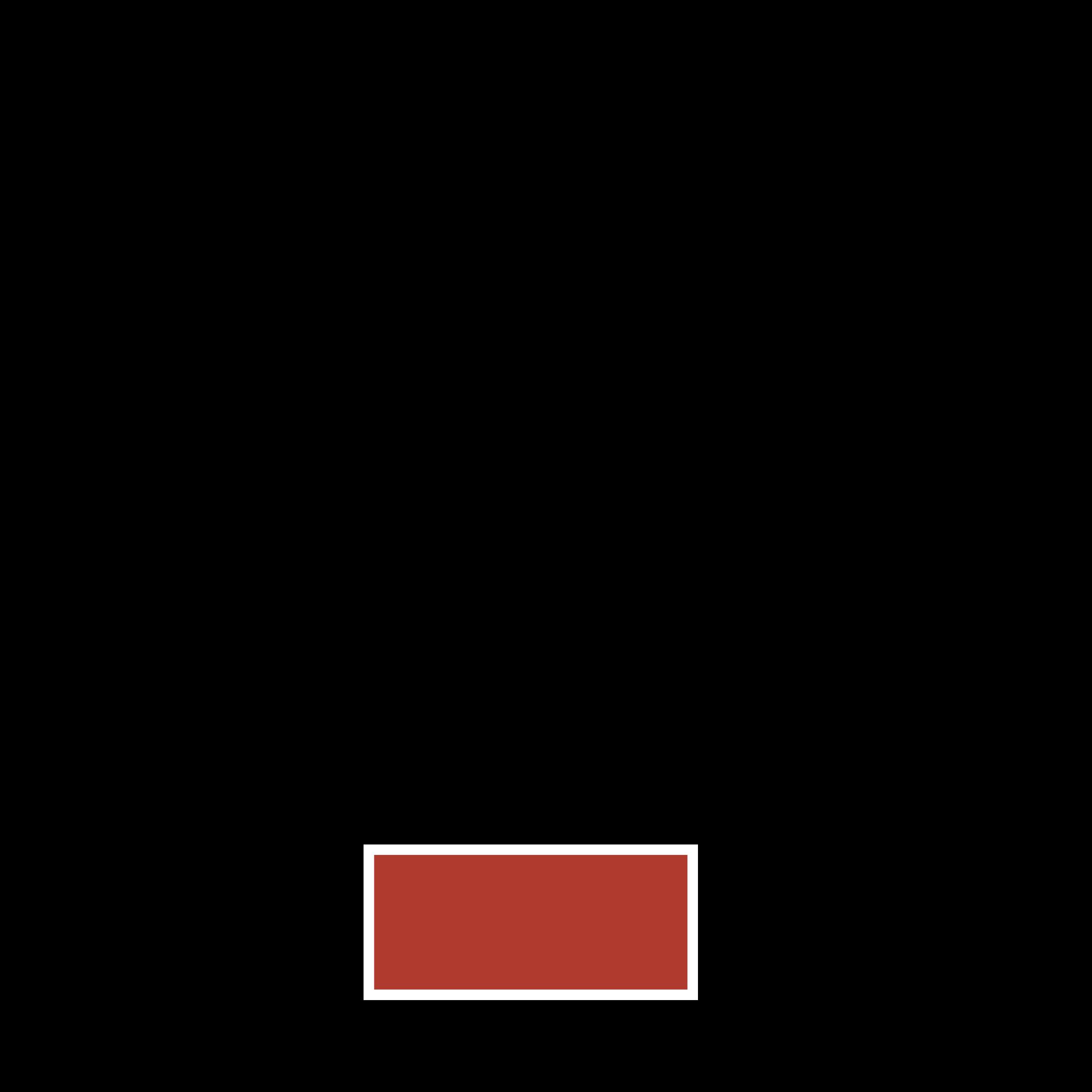 Cincinnati Bearcats Logo PNG Transparent & SVG Vector.