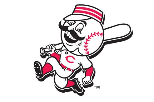 Free Cincinnati Reds Logo Vector, Download Free Clip Art.