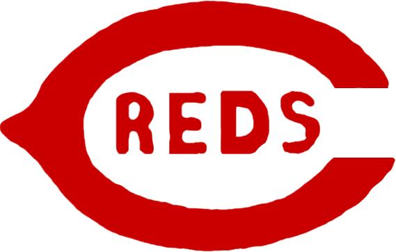 File:Cincinnati Reds logo (1915.
