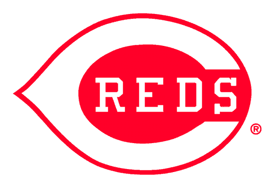 File:Reds 2.png.