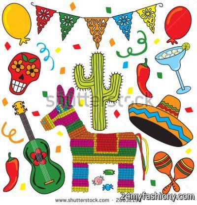 Cinco De Mayo Clip Art Images images looks.