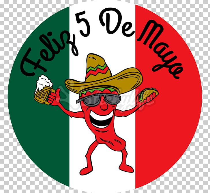 Cinco De Mayo 0 Month Happiness PNG, Clipart, 2017, Anniversary.