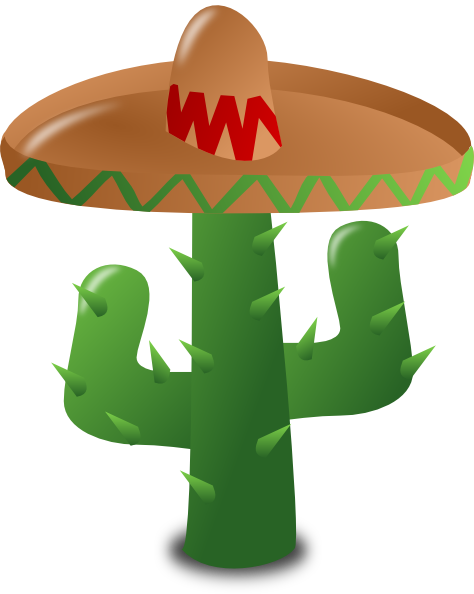 Free Animated Mexican Clipart, Download Free Clip Art, Free Clip Art.