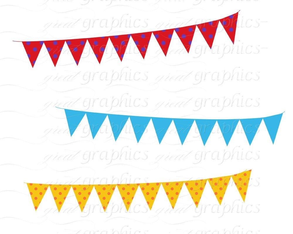 Fiesta Clipart Fiesta Clip Art Cinco De Mayo Clip Art Fiesta Party.