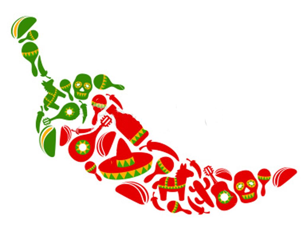 Free Cinco De Mayo Clip Art, Download Free Clip Art, Free.