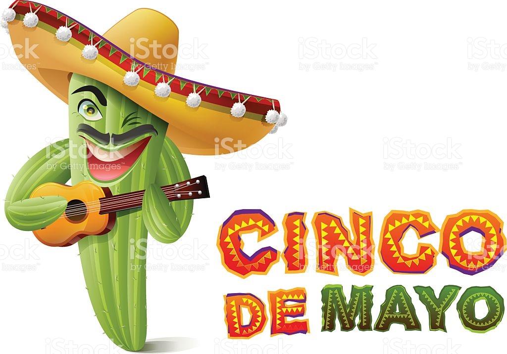 Sombrero Clipart at GetDrawings.com.