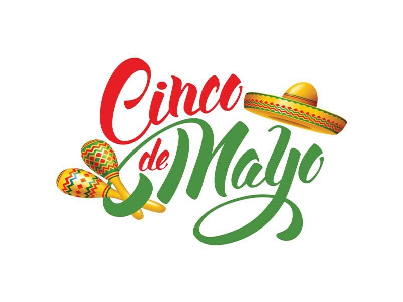 Cinco de Mayo Gourmet Evening at Inglewood House & Spa.