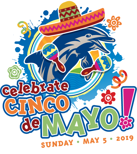 Celebrate Cinco De Mayo!.
