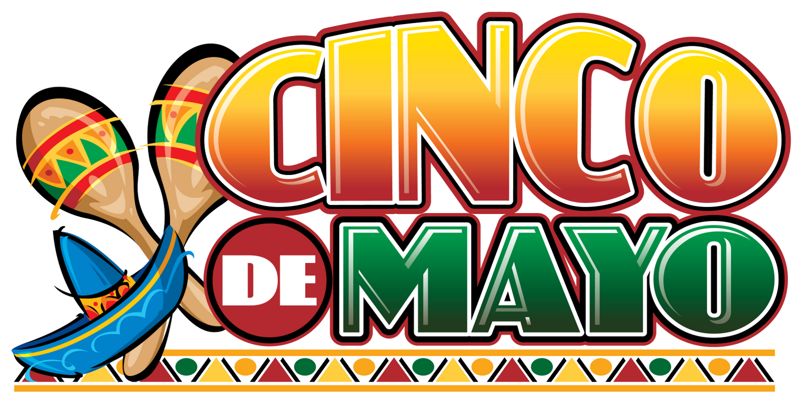 Feliz Cinco de Mayo from Belize!.