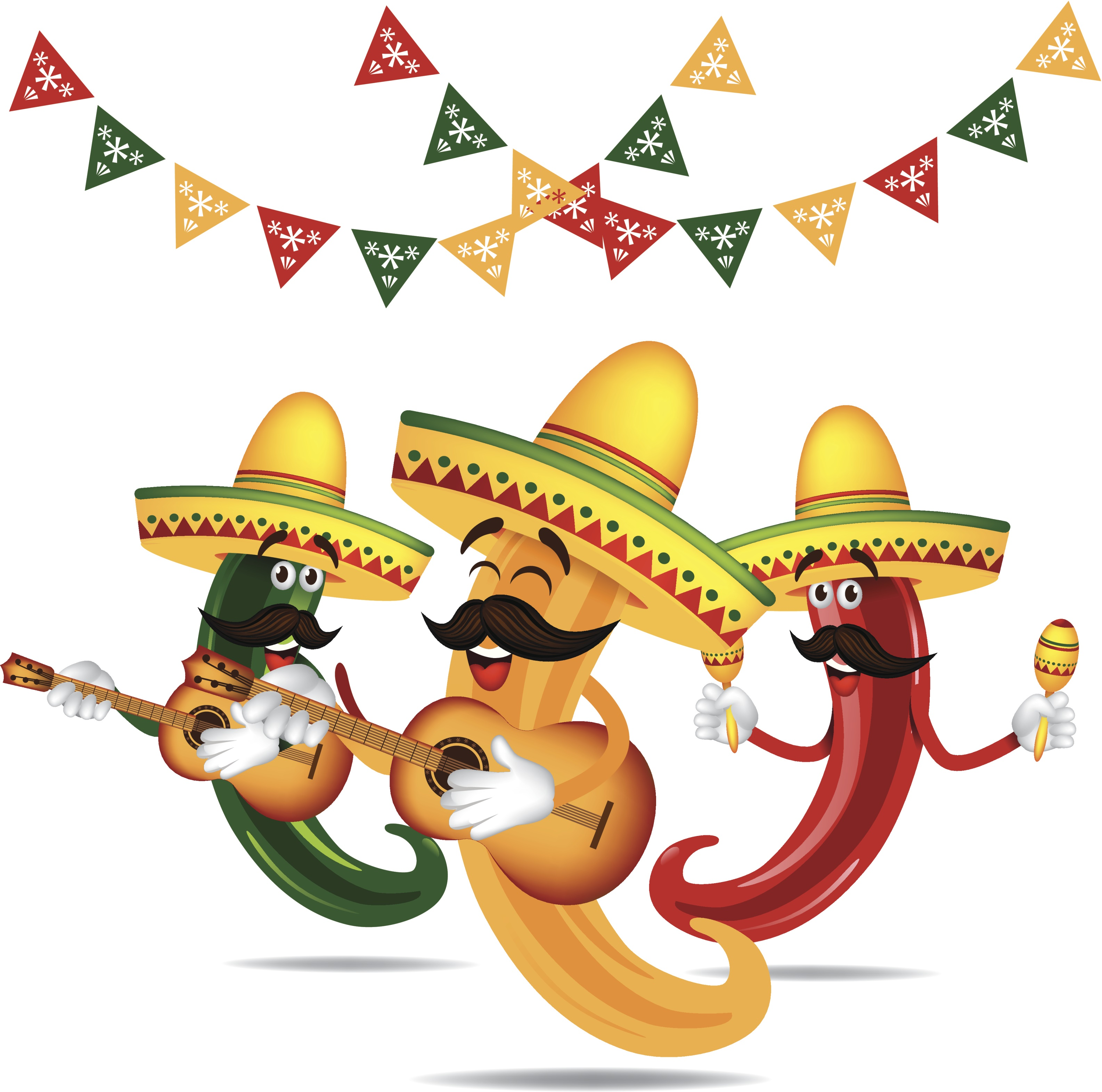 Cinco De Mayo Png (110+ images in Collection) Page 1.