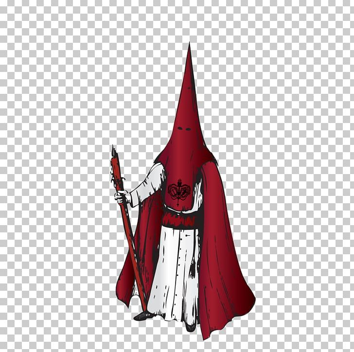 Jaén Confraternity Cape By.