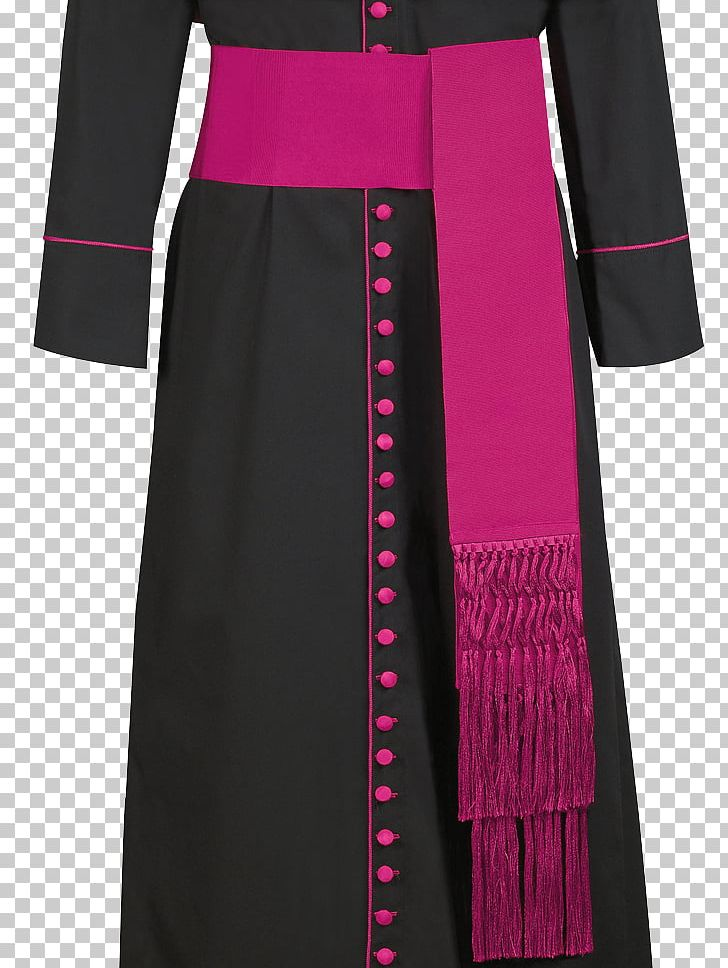 Robe Cincture Cassock Bishop Fascia PNG, Clipart, Anglican.