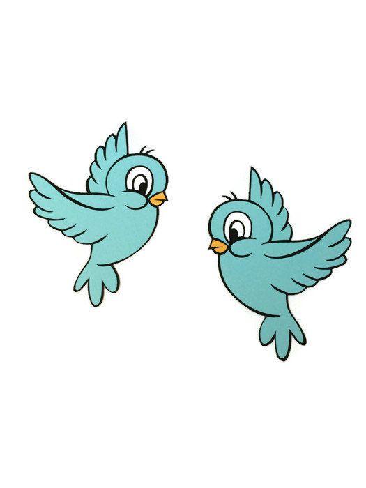 Free Cinderella Bird Cliparts, Download Free Clip Art, Free Clip Art.