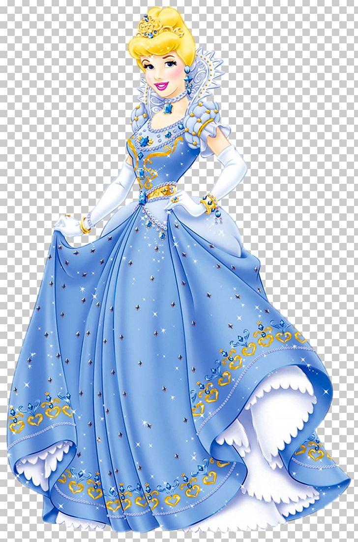 Cinderella Snow White Rapunzel Tiana Disney Princess PNG, Clipart.