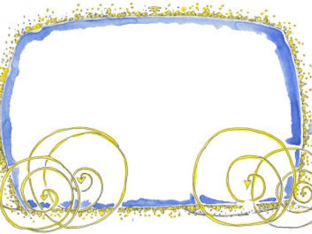 Free Cinderella Clipart, Download Free Clip Art on Owips.com.