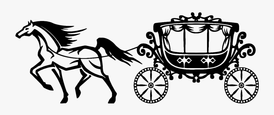 Cinderella Pumpkin Carriage Clip Art Royalty Free Download.