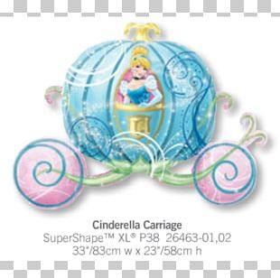 Princess Carriage PNG Images, Princess Carriage Clipart Free Download.