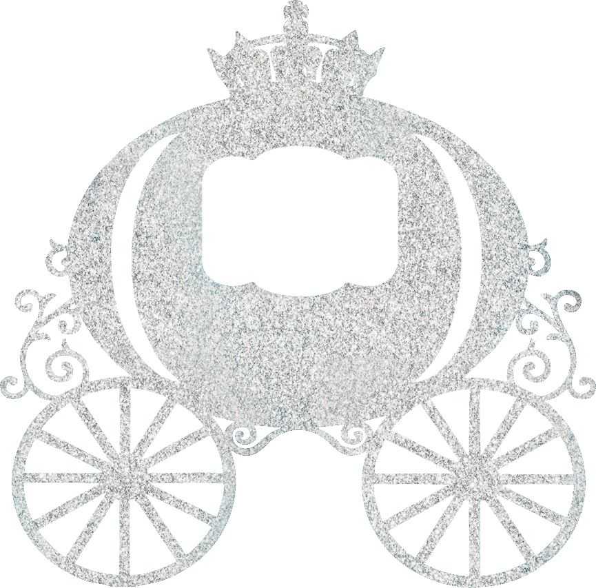 Cinderella Carriage Png (113+ images in Collection) Page 2.