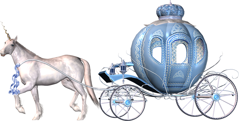 HD This Site Contains Information About Cinderella Carriage.