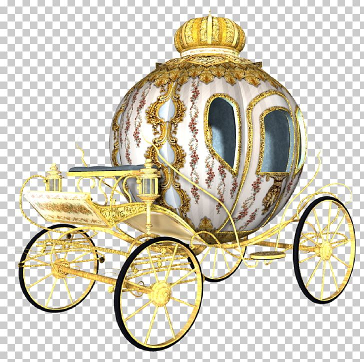 Cinderella Disney Princess Carriage PNG, Clipart, Animation.