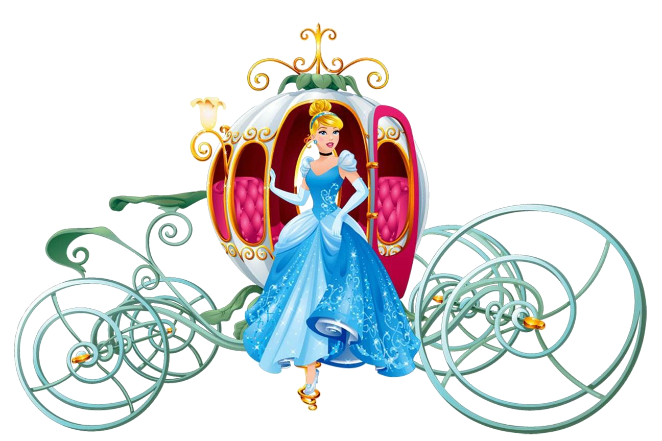 Cinderella Carriage Png , (+) Pictures.