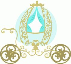 Download Free png Cinderella Carriage Png (101+ images in Collection.