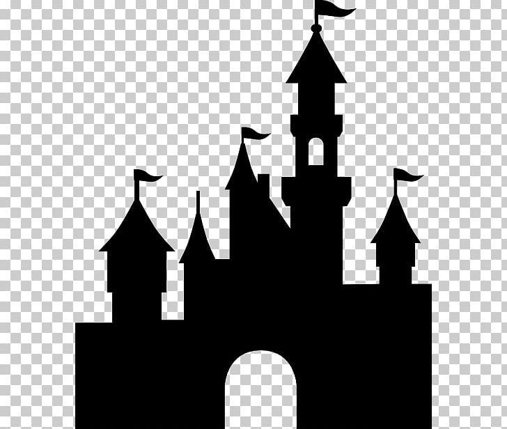 Sleeping Beauty Castle Cinderella Castle Magic Kingdom Disneyland.