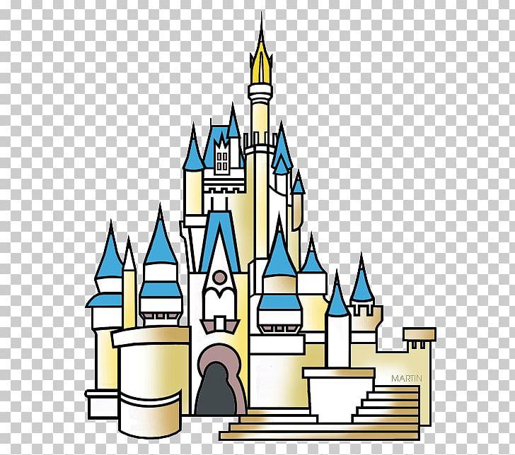 Magic Kingdom Sleeping Beauty Castle Cinderella Castle PNG, Clipart.