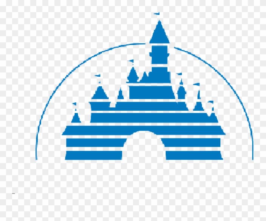 Blue Castle Castle.