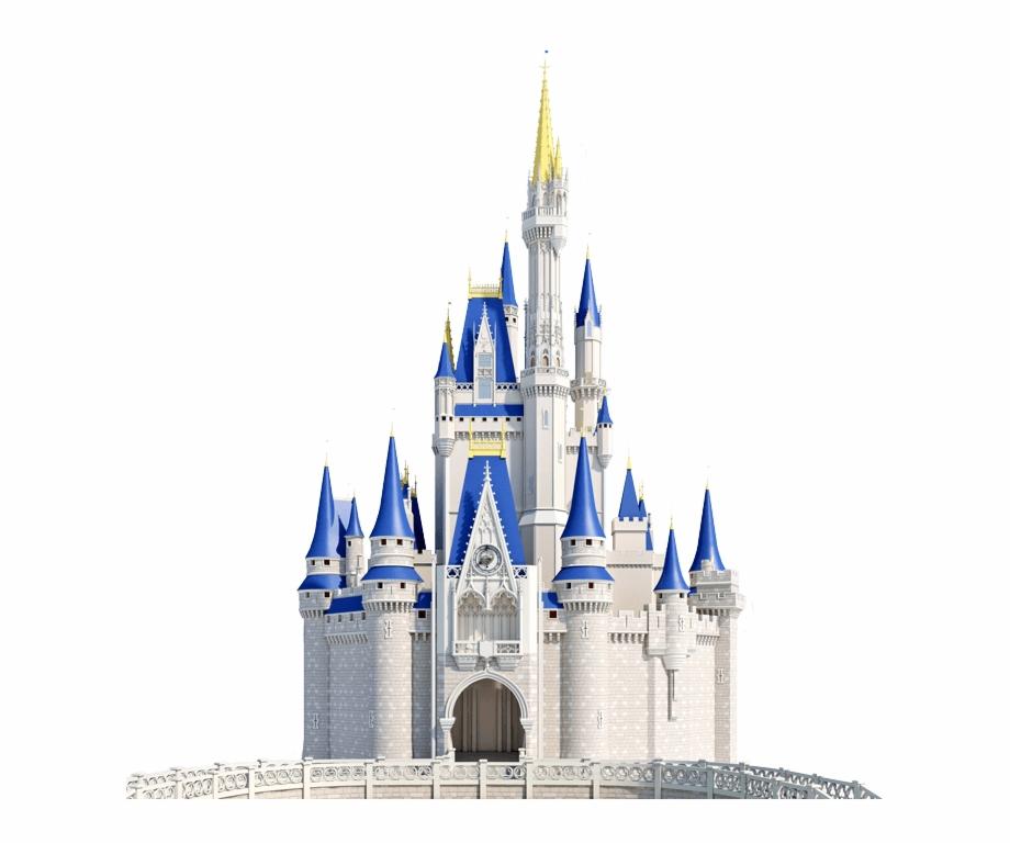 Walt Disney Castle Cinderella Castle Disney Castle.