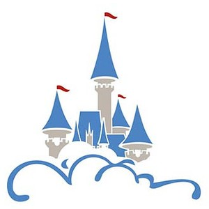 Free Disney Castle Cliparts, Download Free Clip Art, Free.
