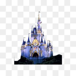 Free download Sleeping Beauty Castle Cinderella Castle Walt Disney.