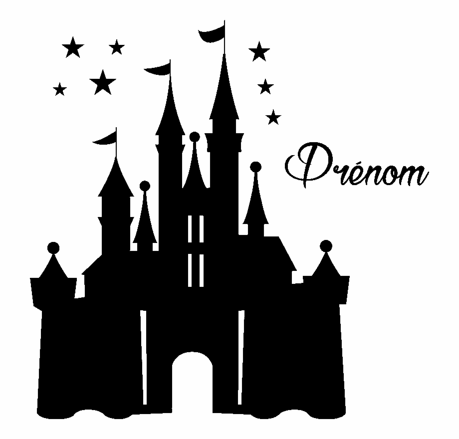 Sleeping Beauty Castle, Cinderella Castle, Magic Kingdom,.