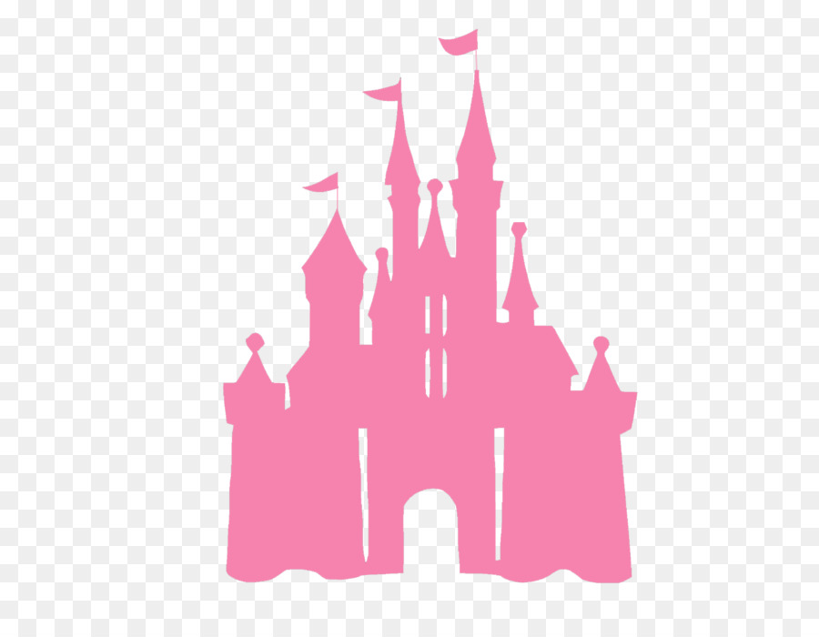 Free Disney Castle Silhouette Png, Download Free Clip Art, Free Clip.