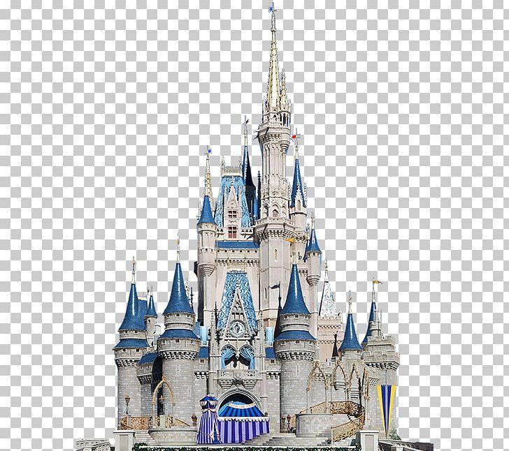 Magic Kingdom Sleeping Beauty Castle Tokyo Disneyland Cinderella.