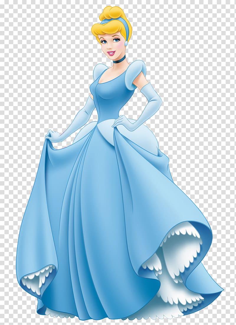 Disney Cinderella, Cinderella YouTube , Cinderella.