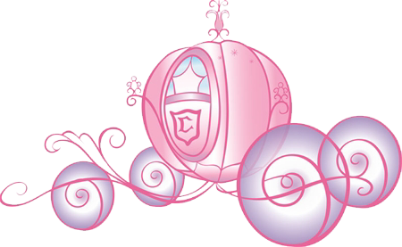 Cinderella Carriage Clipart & Look At Clip Art Images.