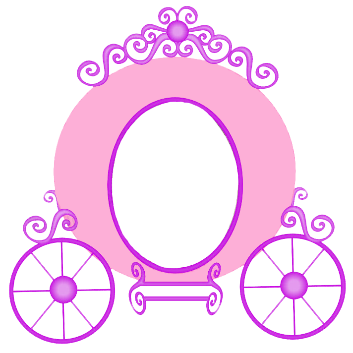 Cinderella Carriage Clipart at GetDrawings.com.