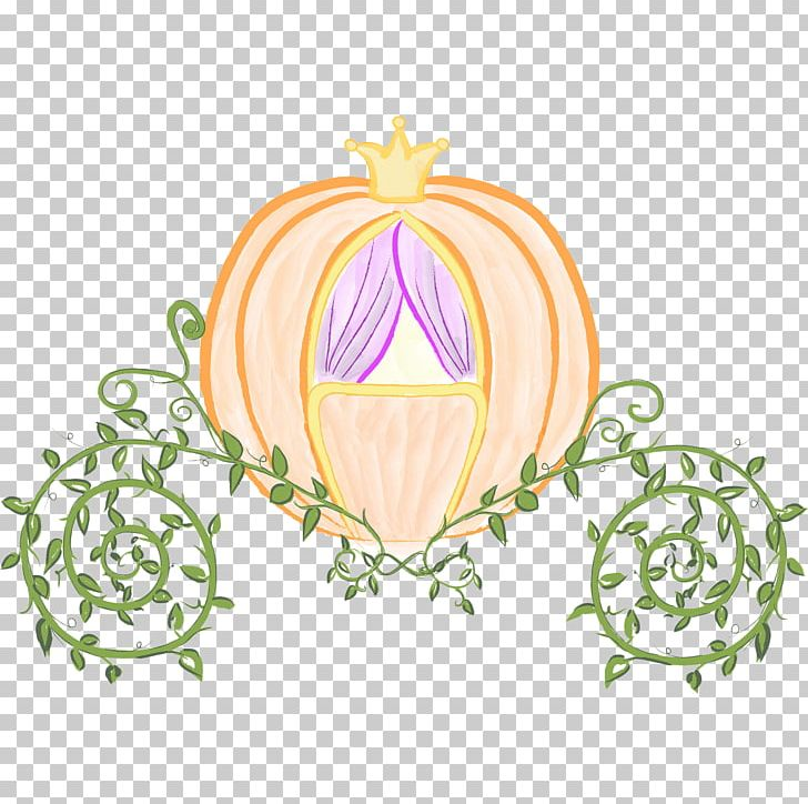 Cinderella Prince Charming Pumpkin Carriage PNG, Clipart, Cartoon.