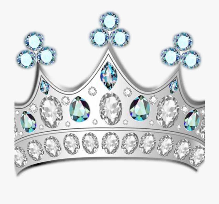 Tiara Clipart Cinderella.