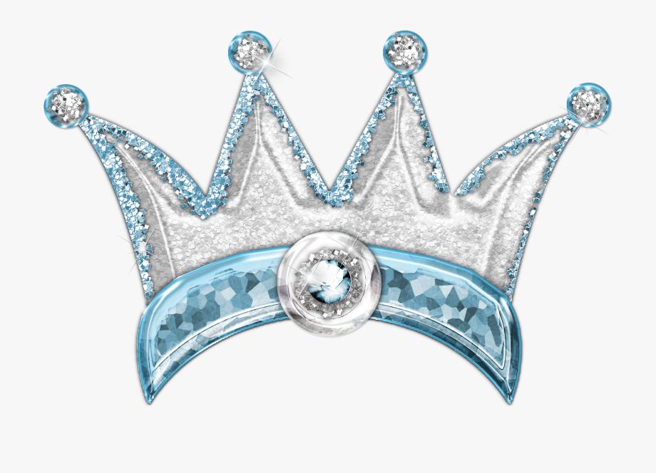 Princess Crown Png Transparent.