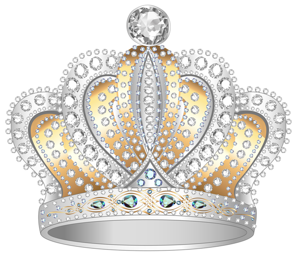 Collection of 14 free Cinderella crown png bill clipart dollar sign.