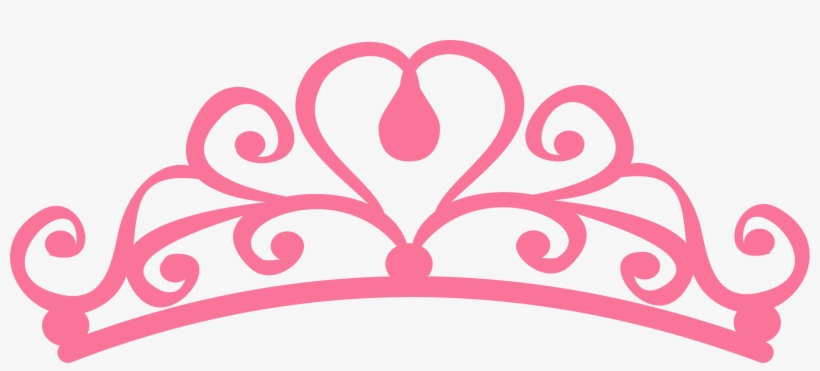 Graphic Library Cinderella Crown Clipart.