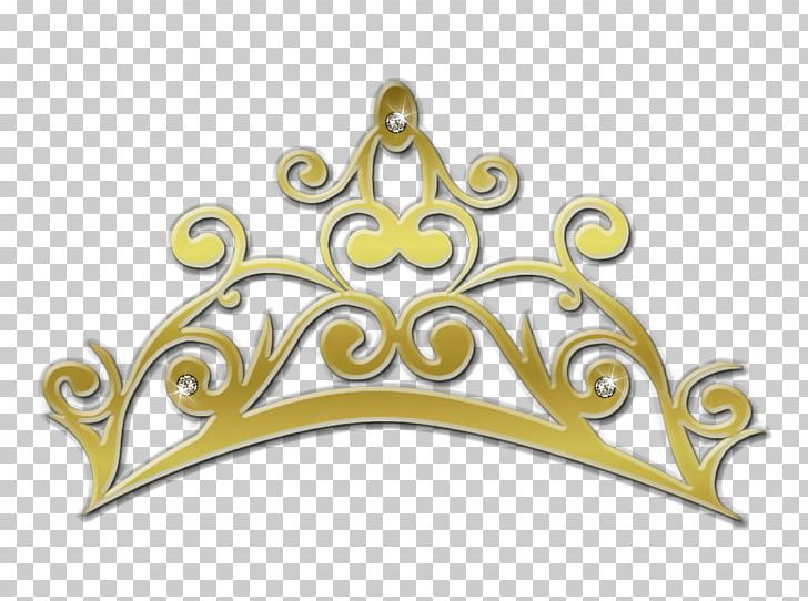Elsa Cinderella Crown PNG, Clipart, Blog, Body Jewelry, Cartoon.
