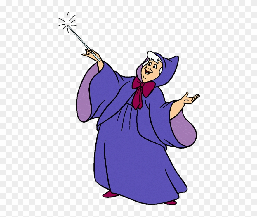 Where Is My Fairy Godmother A Blog Post By Melanie.