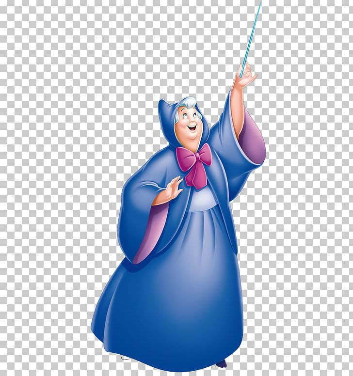 Fairy Godmother Cinderella Prince Charming PNG, Clipart, Art.