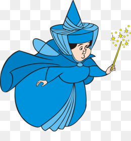 Disney Cinderella Fairy Godmother PNG and Disney Cinderella Fairy.