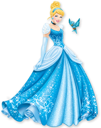 Sexy Princess Cinderella Clipart Expensive Disney Free Peaceful 13.