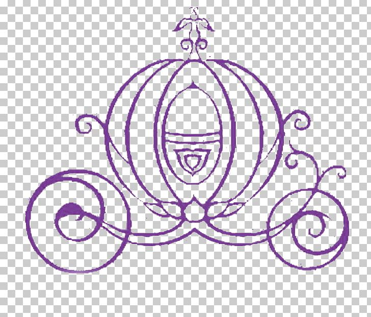 Cinderella Carriage Horse And Buggy PNG, Clipart, Artwork, Carriage.