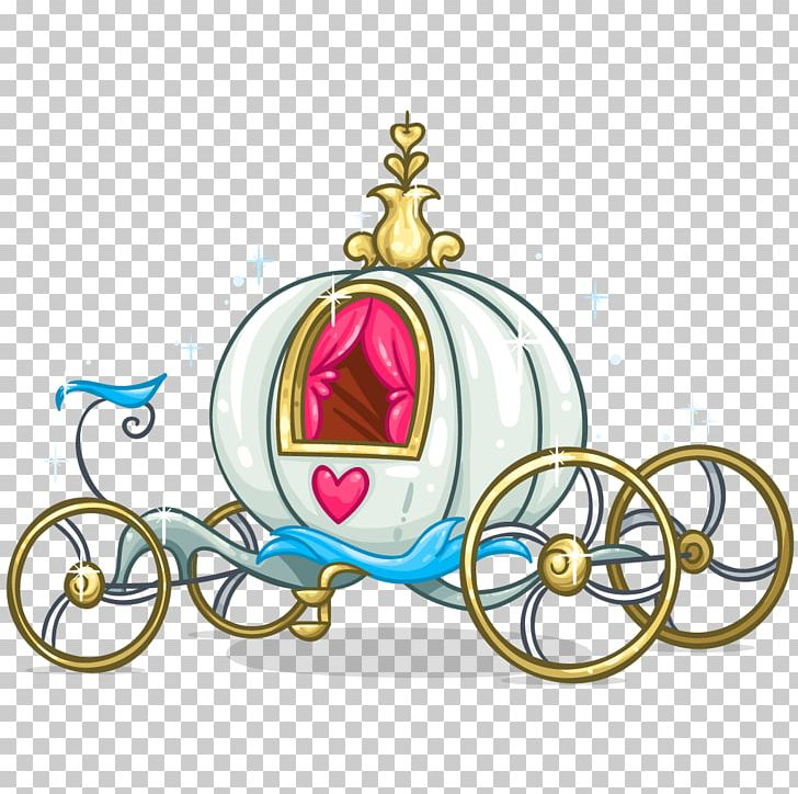 Cinderella Carriage Horse And Buggy PNG, Clipart, Carriage, Carriage.